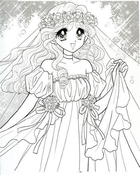 japanese castle coloring page japanese shoujo coloring book 3 mama mia picasa web