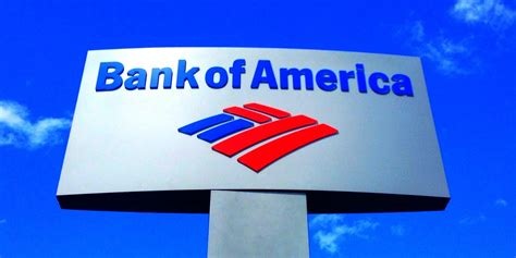bank of how to access bank of america bofa abroad with a vpn