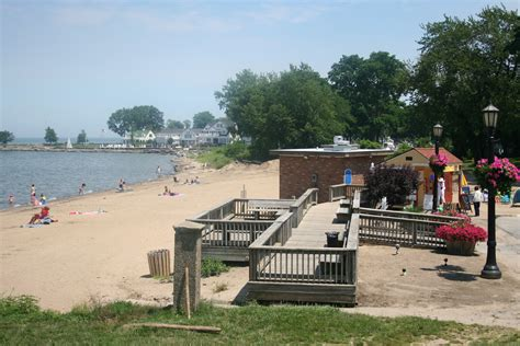 public boat rs near marblehead ohio where can i enjoy the beach at ohio s lake erie shores