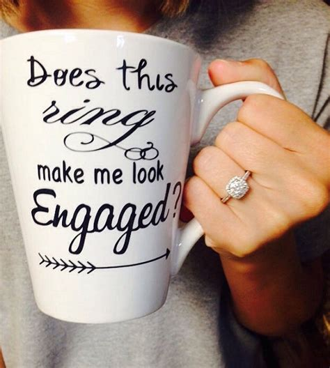 Wedding Announcement On Social Media by Tips For Announcing Your Engagement On Social Media