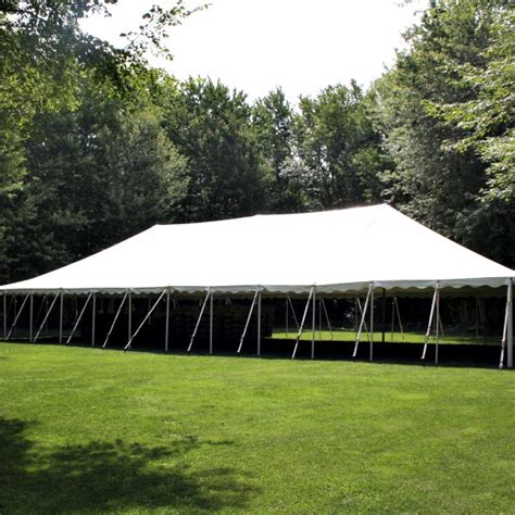 matratze 80 x 40 pole tent 40 x 80 a b rental