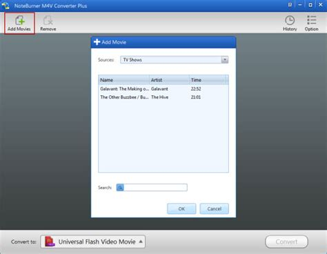 format audio itunes how to extract audio from itunes m4v video and convert m4v