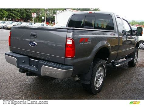 manual cars for sale 2010 ford f350 electronic throttle control 2010 ford f350 super duty xlt supercab 4x4 in sterling grey metallic photo 8 b14874