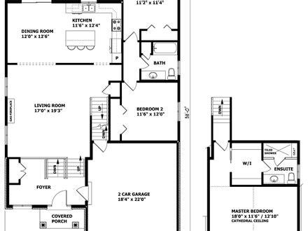 raised cottage house plans louisiana house plans louisiana raised cottage house plans