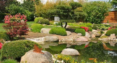 Schöne Beete Bilder 4384 by Garten Richtig Anlegen Garten Anlegen Aber Wie So Planen