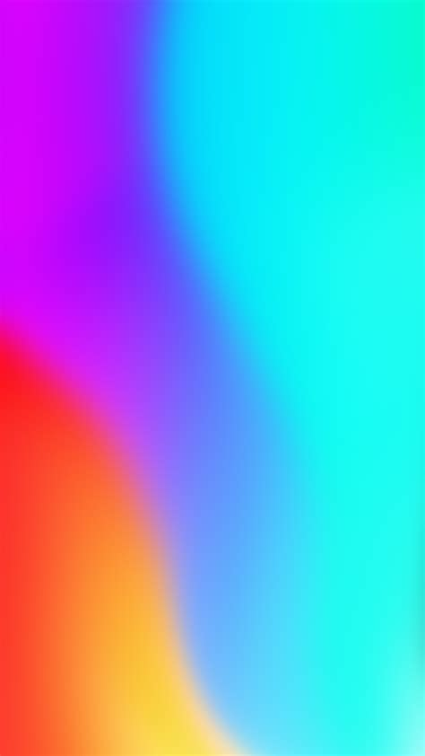 gradient wallpapers high quality