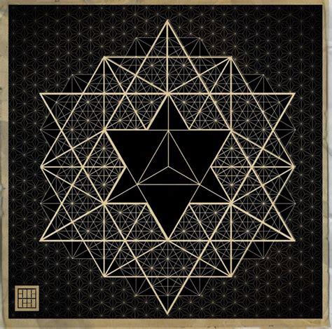 geometric pattern solver las 25 mejores ideas sobre tatuaje de geometr 237 a sagrada en