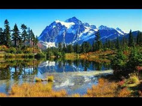 imagenes de paisajes mas bonitos del mundo paisajes naturales mas hermosos del mundo youtube