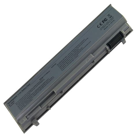 Charger Laptop Dell E6400 us standerd laptop charger battery for dell latitude e6400