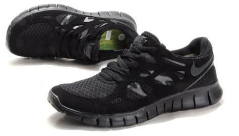 most comfortable walking shoes for most comfortable shoes fitness
