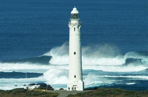 House Planning Online cape leeuwin lighthouse archives mrbta
