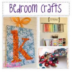 bedroom crafts polyvore