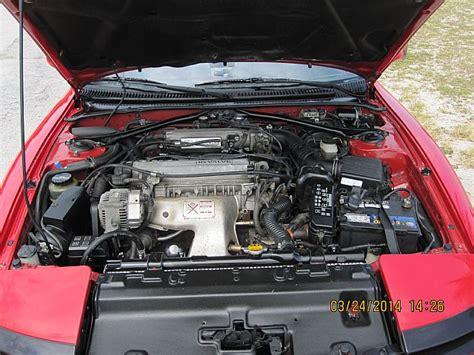 motor repair manual 1993 toyota celica interior lighting 1993 toyota celica gt for sale marathon florida