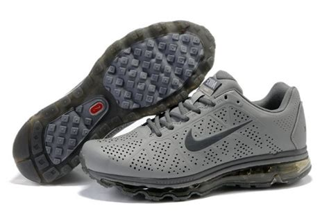 composite toe shoes nike composite toe shoes nike 28 images shoes nike