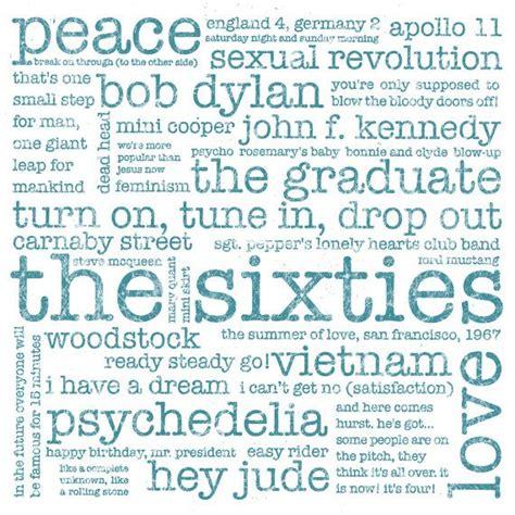 Milestone Birthday Quotes Milestone Birthday Quotes 50 Quotesgram