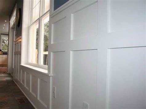 wall molding design ideas rift decorators