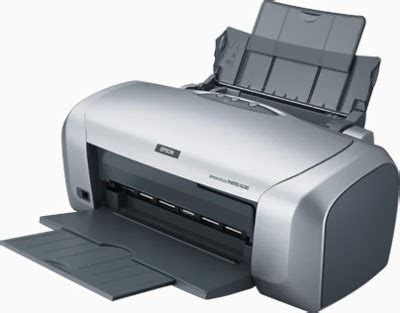 Printer Canon R230x epson stylus photo r230x drivers for windows for all printer driver