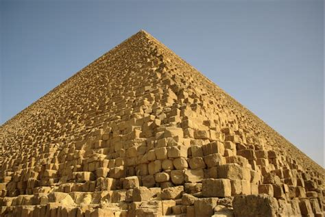 ancient egyptian pyramids 10 fascinating facts about the ancient egyptian pyramids