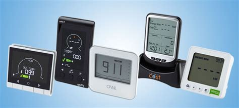 best energy how to buy the best energy monitor for you which