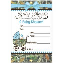free customizable baby shower invitations given luxurious baby 3622 eysachsephoto