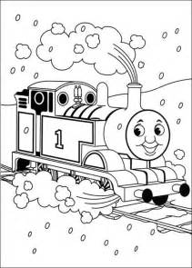 thomas tank engine coloring pages 2 activities thomas tank pictures pin