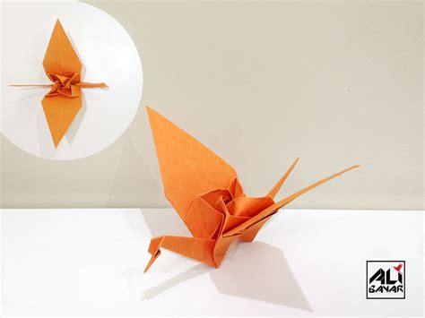 doodle god combinations commandments origami crane origami flower origami easy origami crane