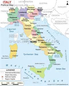 Napoli Italy Map by Italy Italy Naples And Italy Map On Pinterest