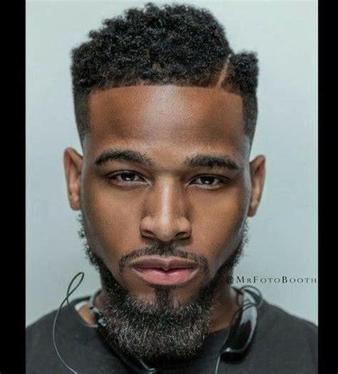 black men with stylish beards black men beards 63 best beard styles for black men in 2016