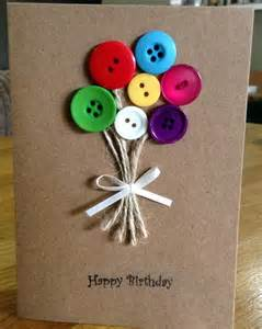 craft projects for 40 cool button craft projects for 2016 bored