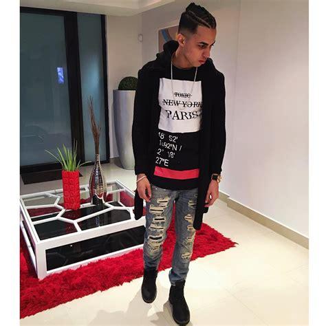 brytiago reggaeton brytiago lamenta que le hallan pirateado la canci 243 n