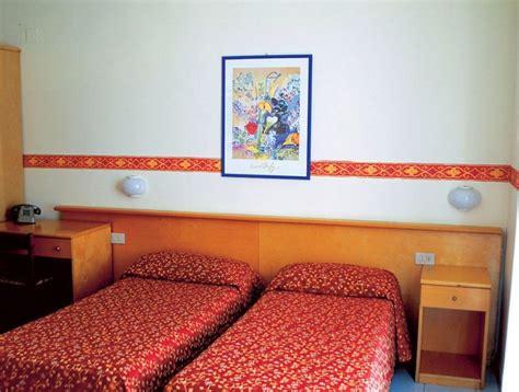villa athena giardini naxos hotel villa athena giardini naxos vista utaz 225 si iroda