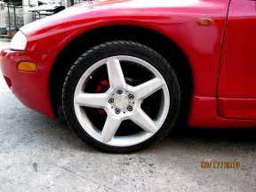 Car Tires Tires For Sale Car Tires