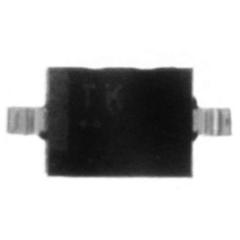 rectifier diodes as varicaps rectifier diodes as varicaps 28 images diode varactor 15v 20ma sod323 smv1255 011lf smv1255