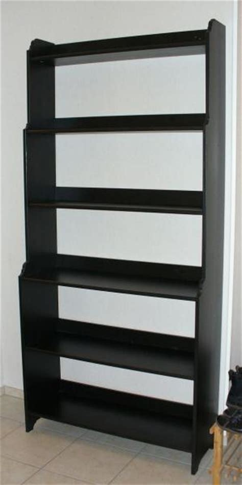 for sale ikea leksvik bookshelf forum switzerland