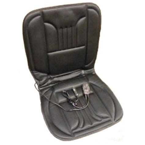 car seat warmers car seat heaters