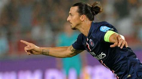 vid 233 o buts bastia psg 0 4 finale coupe de la ligue 2015