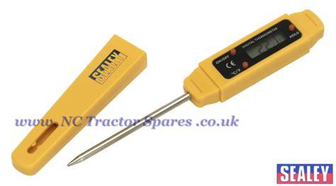 Digital Mini Thermometer mini digital thermometer
