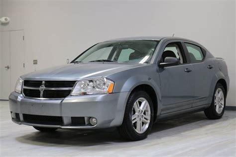 how cars work for dummies 2008 dodge avenger auto manual 2008 dodge avenger sxt in clawson mi clawson auto sales