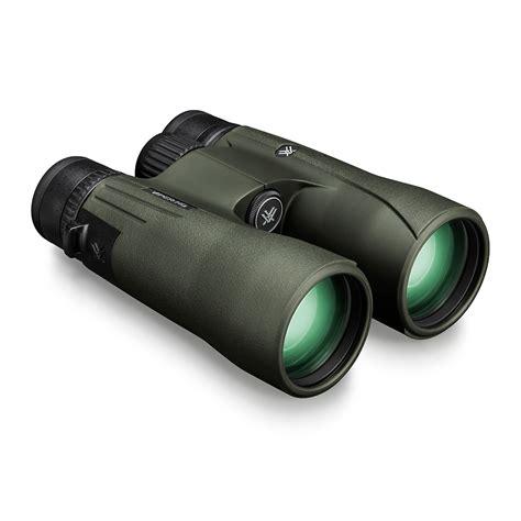 vortex viper hd 10x50 binoculars vortex canada