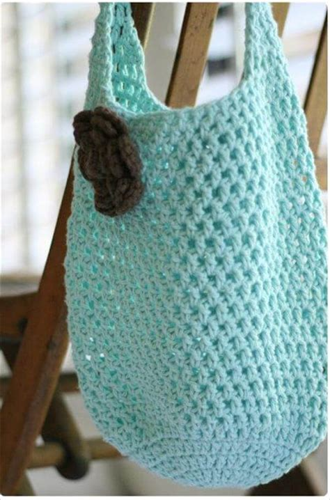 crochet diy 10 beautiful free crochet spot bag patterns diy and crafts