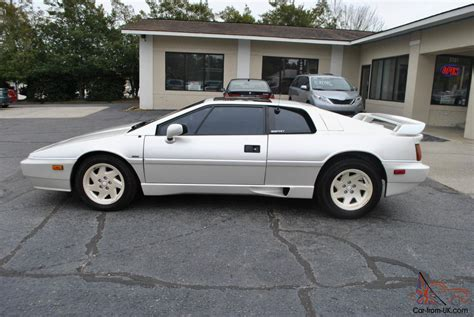 service manual blue book used cars values 2001 lotus esprit windshield wipe control service