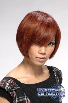 in salon hair show mn hairstyle gallery wave links hair studio releases their new hair style
