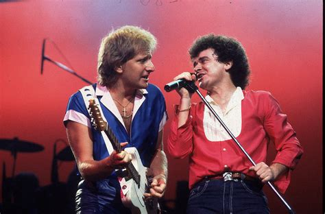 Air Supply top air supply songs of the 80s