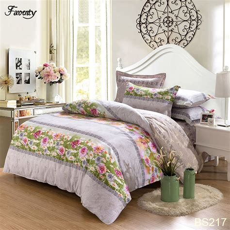 best quality comforter sets home textile 100 cotton flat sheet best quality cotton