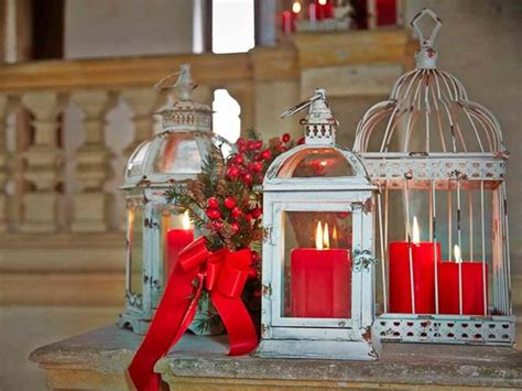 decorare casa natale natale come decorare una casa piccola