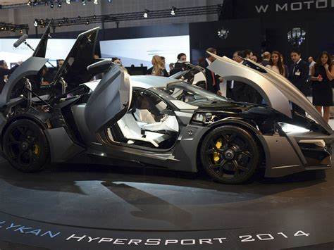 fast and furious 8 dubai this hypercar from fast and furious 7 flies between