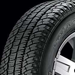 Michelin All Terrain Light Truck Tires Michelin Ltx A T 2