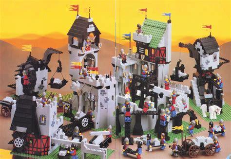 Steve S Lego Blog May 2012
