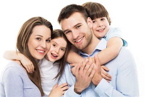 imagenes de amor para familia imagenes de amor familiar para compartir archivos