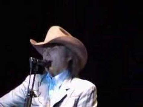 Dwight Yoakam Two Doors by Dwight Yoakam This Time Listen And